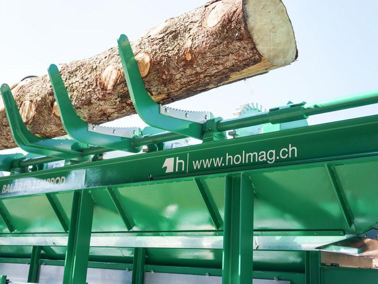 holmag_mobile_entrindungsanlage_09