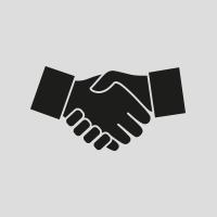Holmag – Dienstleistung und Produkte