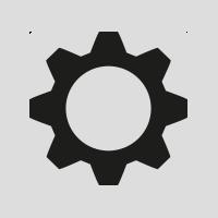 Holmag – Referenzen Projekte